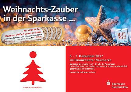 Weihnachtszauber_SK_SB_bearbeitet.jpg