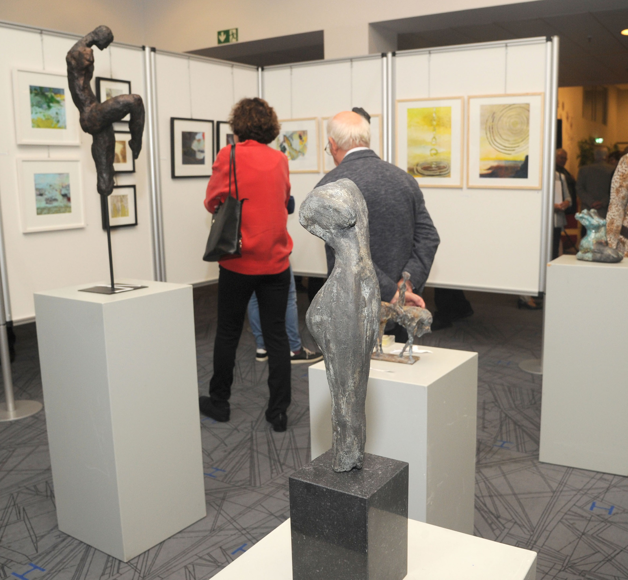 B-Ausstellung09101920.jpg