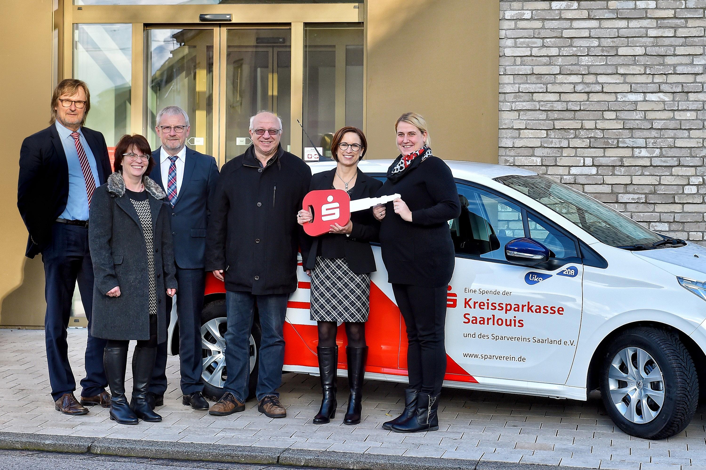 ksk-Sparv-Autoueberg-CarSozStat-Dillingen-Nalbach_2018.jpg