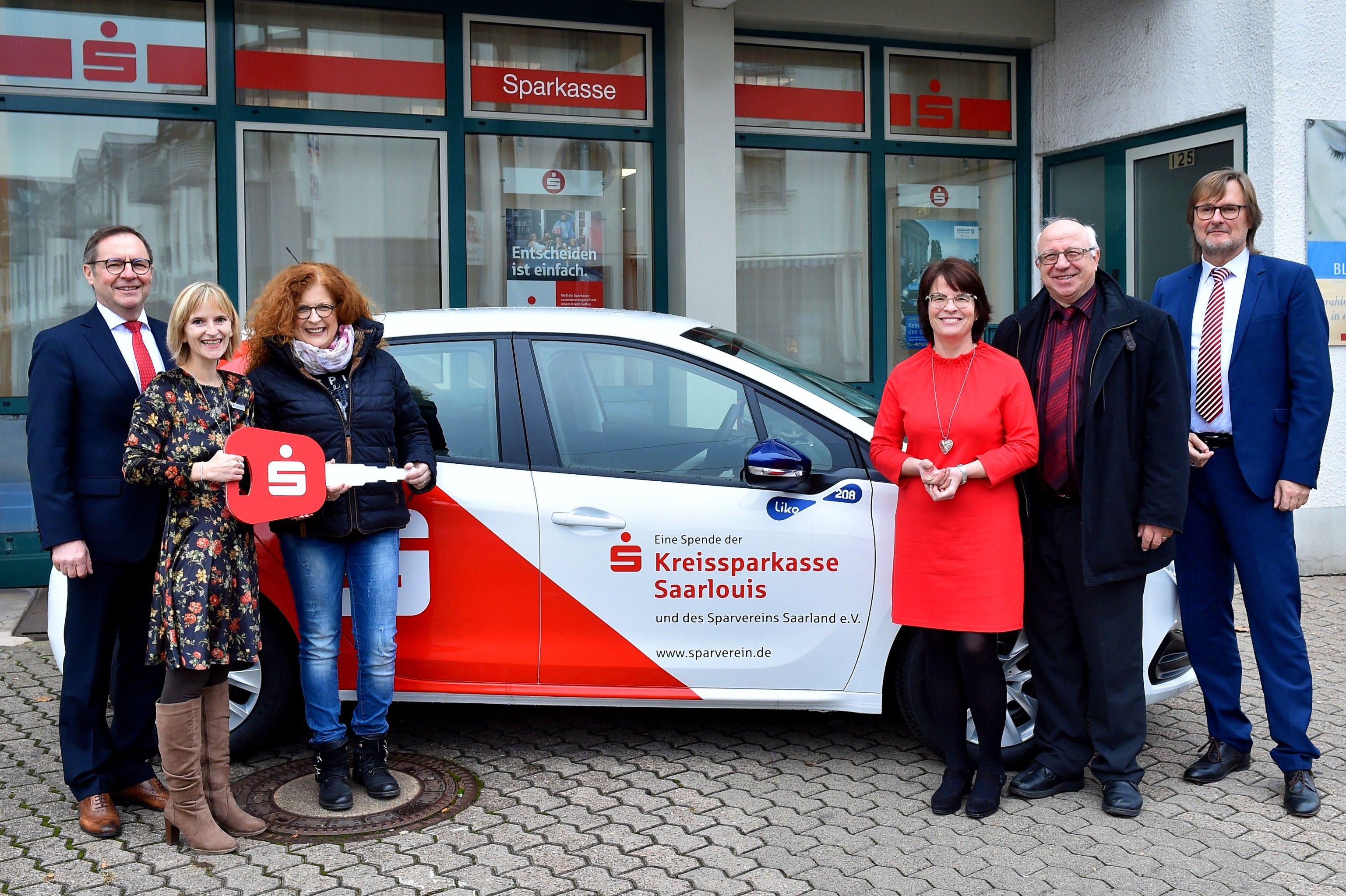 ksk-Sparv-Autoueberg-CarSozStat-Schwalb-Elm_2018.jpg
